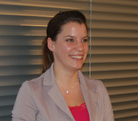 Silva Soepboer Wilhelmina
