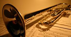 Muziekles voor volwassenen