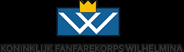 Koninklijk Fanfarekorps Wilhelmina Heerde