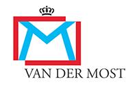 Sponsoren Wilhelmina Heerde - Van der Most
