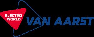 Sponsoren Van Aarst